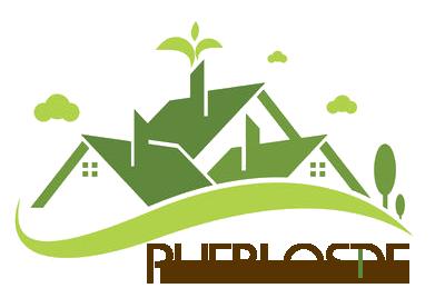 Pueblosde